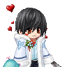 Simplicity_guy's avatar