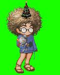 personal amnesty's avatar