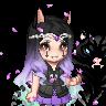~`Wolf_Mage`~'s avatar