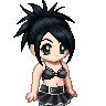 -l- Frozen Yogurt -l- 's avatar