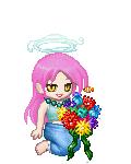 Diva_Blue_Eyes2's avatar