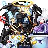 Lord Sanada Yukimura's avatar