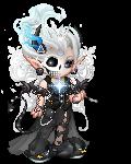 Kamiko's avatar