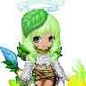 Xxtough tonboy bunnyxX's avatar