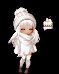 LazyLilFlower's avatar