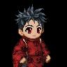 Vega_Uchiha's avatar