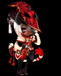 Aoi No Neko's avatar