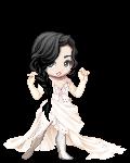Aveyerpe's avatar