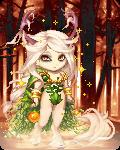 Korealia's avatar