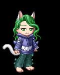 mama_reesa's avatar
