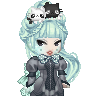 Torishu's avatar