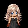 Ix Mystery xI's avatar