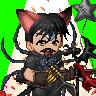 FullMetal MunKiy's avatar