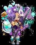 CaptainSquirral's avatar