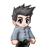 Black_Sunny's avatar