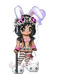 xXx_K3iirStiiN_xXx's avatar