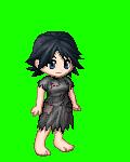 [ .Misha. ]'s avatar