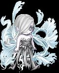 Catalinalyra's avatar
