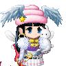 Moonlight_Bella's avatar