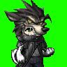 Friendly Wolf's avatar