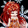 Revanesque's avatar