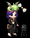 StarInPureNight's avatar