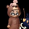 TarnishedHalo's avatar