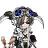 Kiritsune's avatar