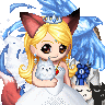xeminemgurliex's avatar