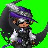 Pure_Perico's avatar