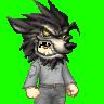 Zeno_66's avatar