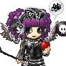 Renae Blackbird's avatar