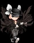 Sphyxis's avatar