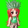 springbear1's avatar