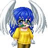 Yuki Kinichi's avatar