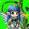 VespaaLeSigh's avatar