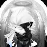 Banished_reaper's avatar