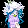 Sathannas's avatar