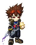 Marvin4579's avatar