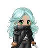 AzurePaleSky's avatar