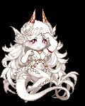 catmagick's avatar