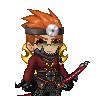 AdreilRen's avatar