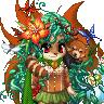 Krummy's avatar