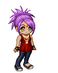 lorena28's avatar