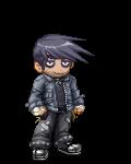 xan_308's avatar