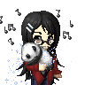 Panda Cheval's avatar