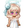 Hyper Tenten02's avatar