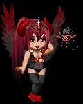 Pikachu Nerd226's avatar