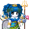 Rayniigh's avatar