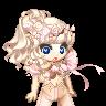 kaela2015's avatar